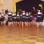 23-11-Sisteract-Waldhaus-Oelper-BS-12
