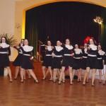 23-11-Sisteract-Waldhaus-Oelper-BS-13