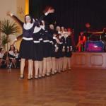 23-11-Sisteract-Waldhaus-Oelper-BS-15