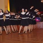 23-11-Sisteract-Waldhaus-Oelper-BS-18