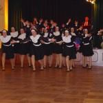 23-11-Sisteract-Waldhaus-Oelper-BS-20