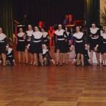 23-11-Sisteract-Waldhaus-Oelper-BS-24