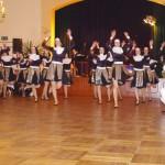 23-11-Sisteract-Waldhaus-Oelper-BS-27