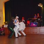23-11-Sisteract-Waldhaus-Oelper-BS-34