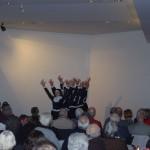 showtanz-braunschweig-08