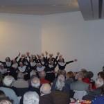 showtanz-braunschweig-09